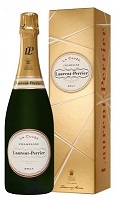 Champagne Laurent Perrier Brut Laurent Perrier - Blanc