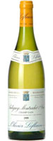 Puligny Montrachet Champgain Olivier Leflaive 2009
