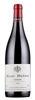 Chinon Marc Bredif 2019