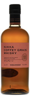 Wisky Nikka Coffey Grain