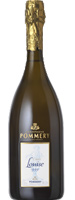 Champagne Pommery Cuvée Louise Pommery 2002